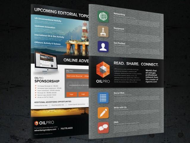port_oilpro-media-kit