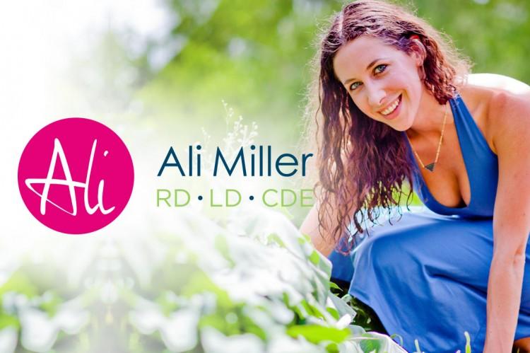 Ali Miller nude 612