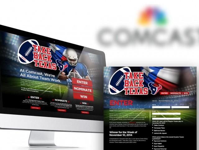 port_comcast-tbt-site
