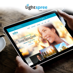 kwirx-lightspree-ads1080x1080-1
