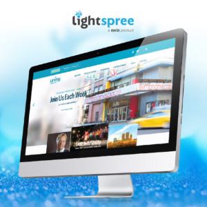 kwirx-lightspree-ads1080x1080-2